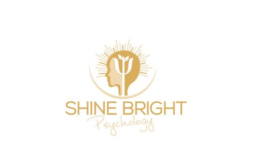 Shine Bright Psychology